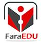 FaraEDU